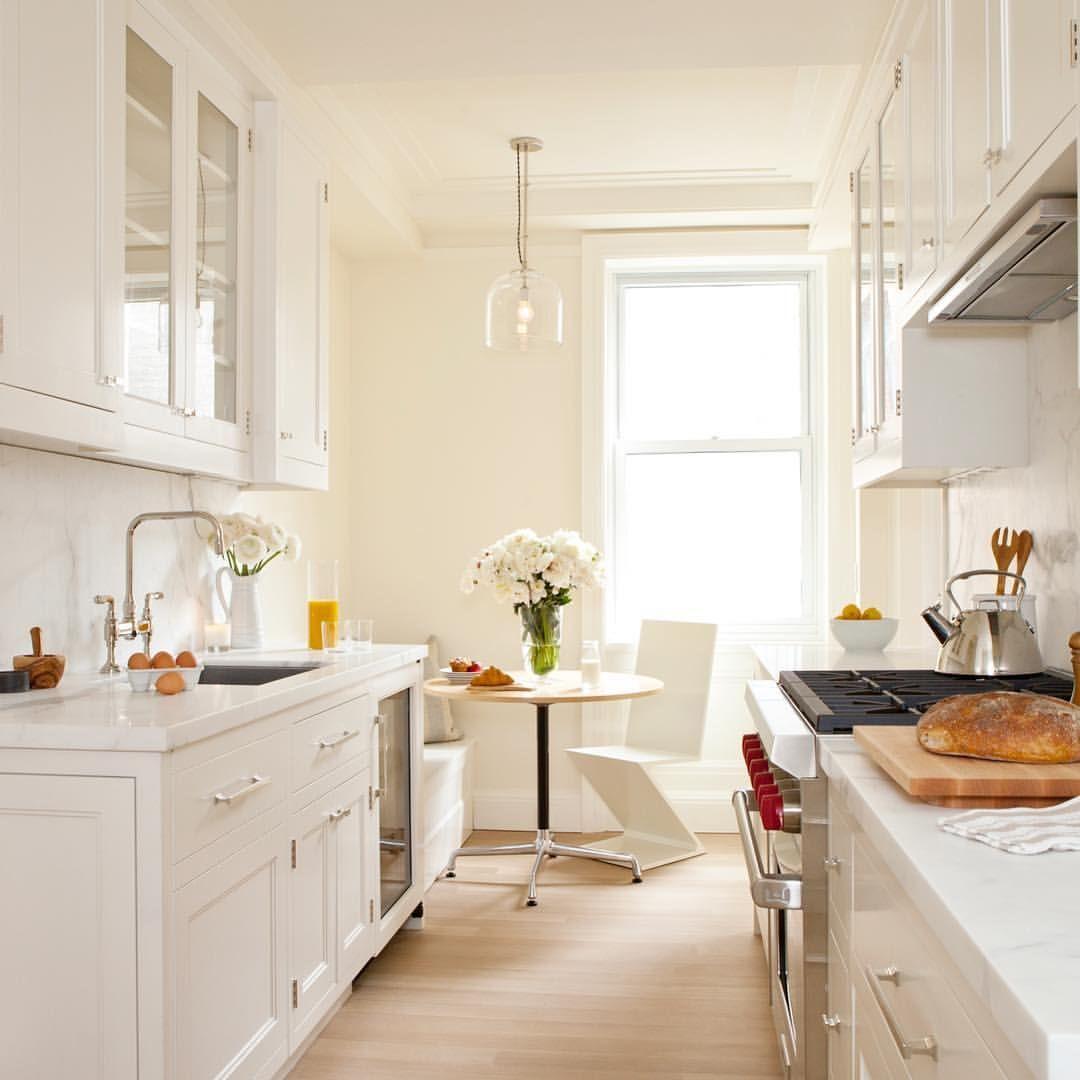 Small Galley Kitchen Ideas Design Inspiration: Kitchen Remodel Small, Kitchen