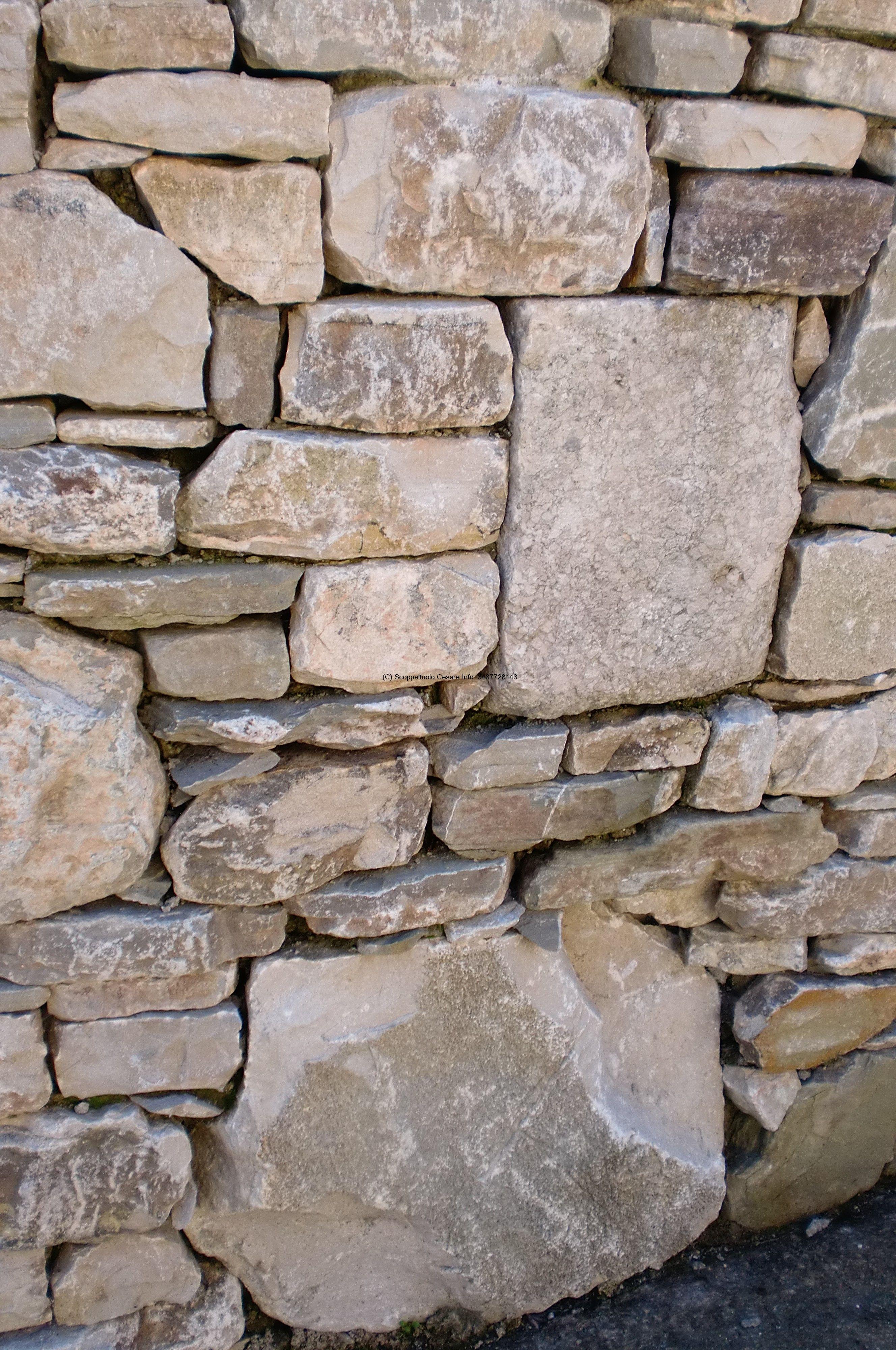 Muro Fatto In Pietra click to close | muro di pietra, presepe di natale, presepe