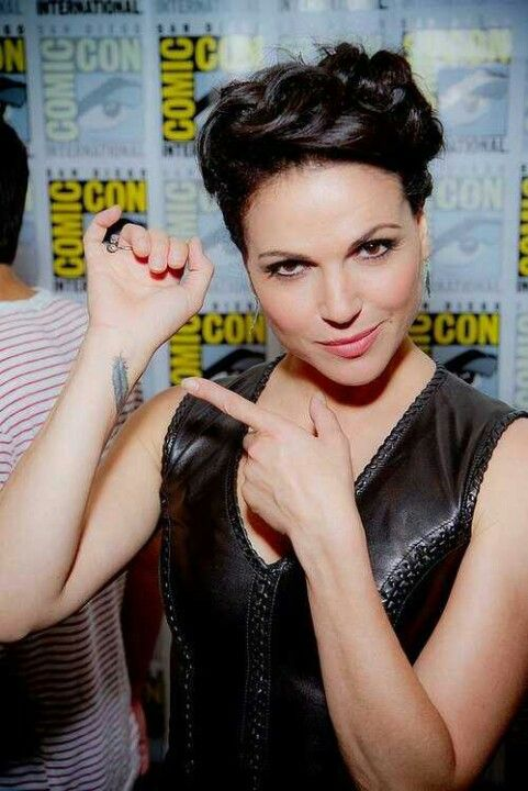 Her feather of hope tattoo she has helped me in so many for Jennifer morrison tattoo