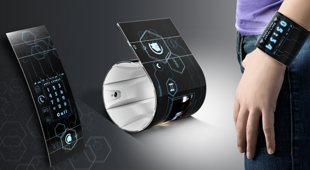 The Perfect #Wearable Device – How Far Are We? #eClothing