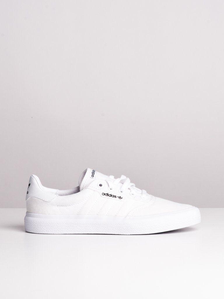 WOMENS 3MC - WHITE | Adidas sneakers