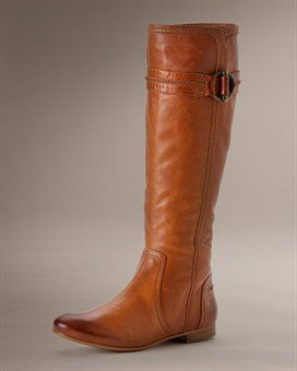 Jillian Toggle   Boots, Bootie boots, Frye