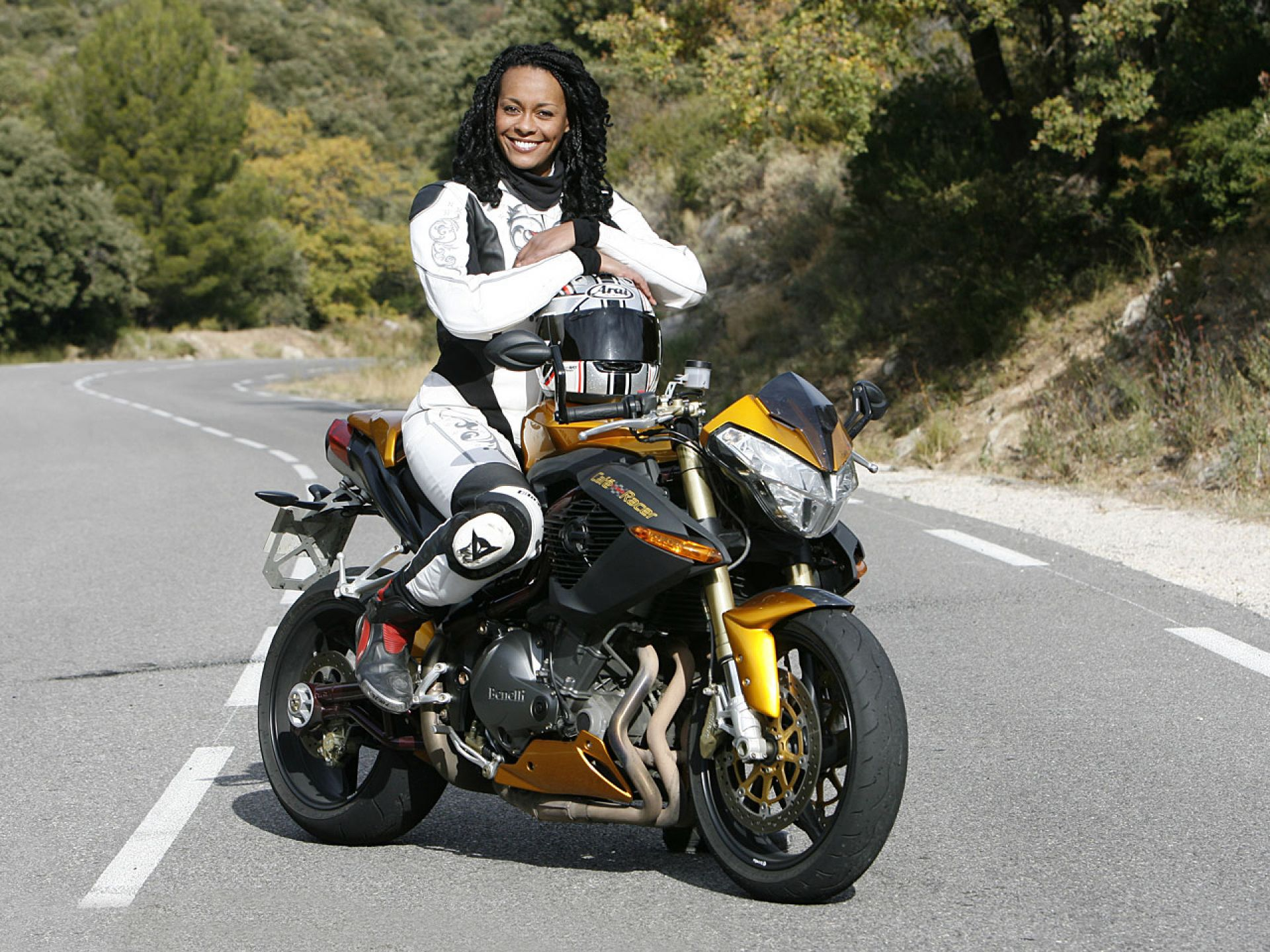 Vrouw & Motor (48)