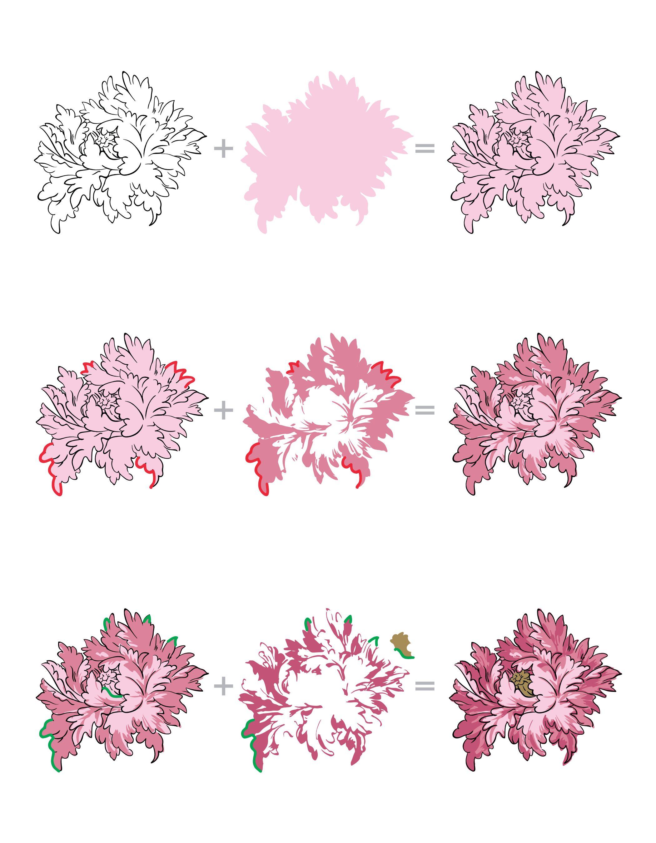 http://altenewblog.com/wp-content/uploads/2016/09/Majestic-Bloom-Guide.jpg