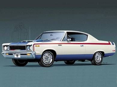 Pin By Kerry On American Muscle Cars Classic Cars Trucks Amc