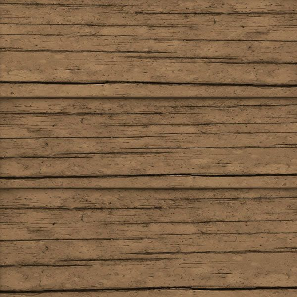 Scrapbook Paper By The Sheet Scrapbook Com Scrapbook Customs Wood Brown Wood