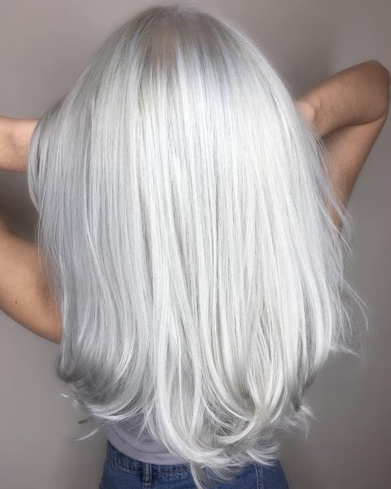 Platinum Card 200 Platinum Blonde Hair Platinum Hair Color Grey Platinum Hair
