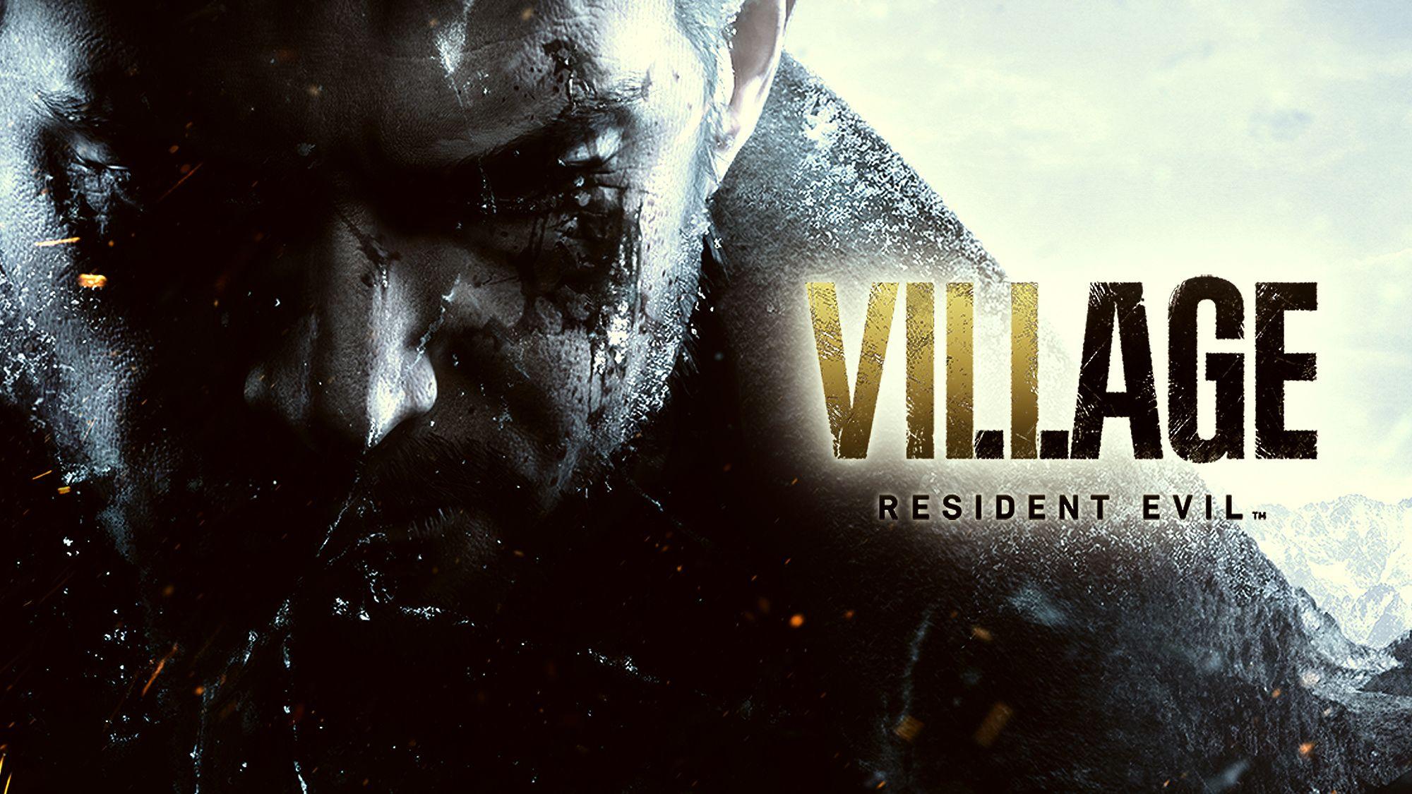 10+ Resident Evil Village ideas   resident evil, resident, evil