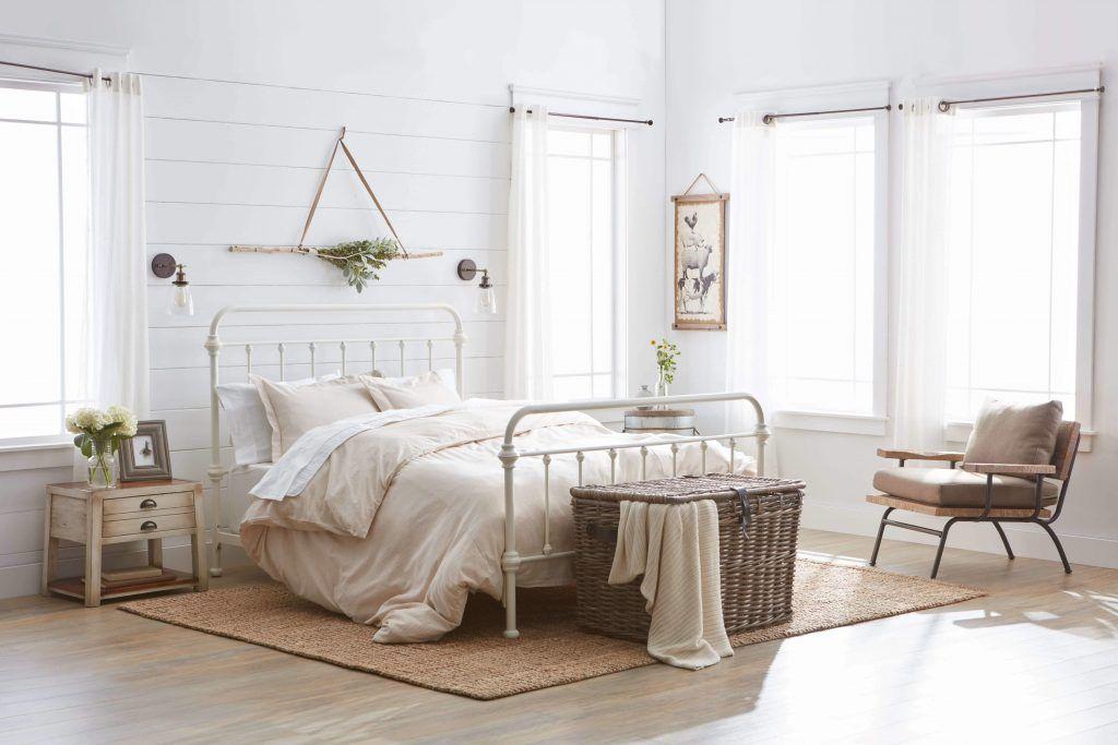 Vintage Wohnideen Haus Dekorationsideen Pinterest Bedroom
