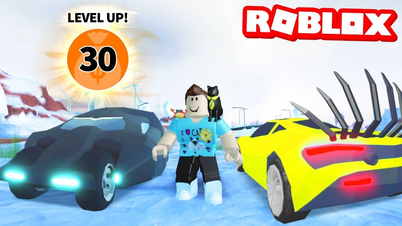 Roblox Doctor Who Adventures In Time Youtube - Everything In The Jailbreak Winter Update Roblox Ft