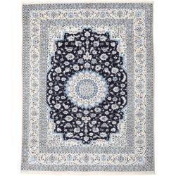 Photo of Nain Teppich 304×392 Persischer Teppich