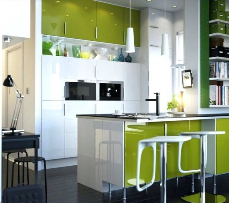 Kitchen Extension Ideas In Upper House Idea Design Philippines Our Contemporary Concepts And Interior Kitchen Small Kitchen Design Small New Kitchen Interior