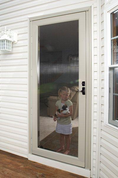Page Not Found Screen Door Entry Doors Black Entry Doors