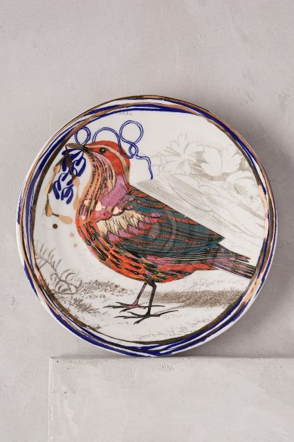 Only Ruan Hoffmann would design a Dreambird Dessert Plate for @Anthropologie http://www.anthropologie.com/anthro/product/C34995134.jsp?cm_vc=SEARCH_RESULTS#/ … @TileEnvy