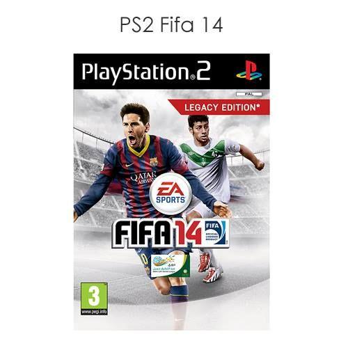 11 Ps2 Videojuegos Videojuegos Juegos De Wii Playstation 2