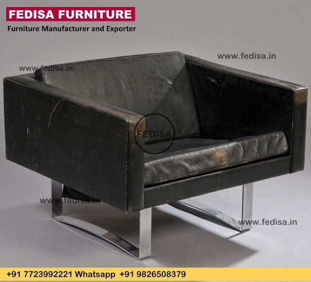 Incredible Light Gray Leather Sofa Buy Cheap Furniture Small Grey Couch Gamerscity Chair Design For Home Gamerscityorg