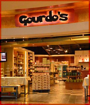 Searching For A Good Store To Buy Kitchenware Here S A List Of All Our Stores And Visit Us Gourdos Philippines Kitchen Quezon City Happy Shopping Us Store