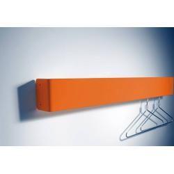 Radius Design Radius 2 Garderobe silber Radius Design #fallnights