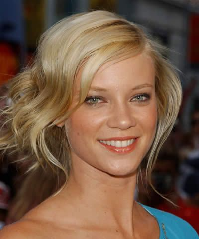 Amy Smart Google Search Amy Smart Amy Actresses