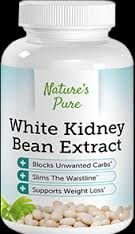 White Kidney Bean ExtractTrying to melt off will be frustrating, particularly if you have got a tough time restraining on carbs or have a history of weight problems. bound product, however, will promote weight loss  personal detail ====>>>>...... http://www.drozwhitekidneybeanextract.org/