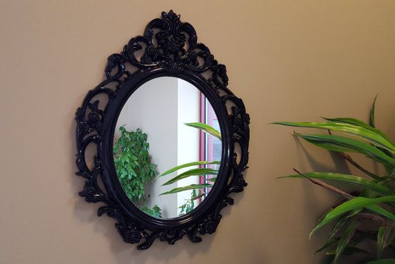 Hey, I found this really awesome Etsy listing at https://www.etsy.com/listing/256899966/sale-baroque-mirror-bathroom-mirror