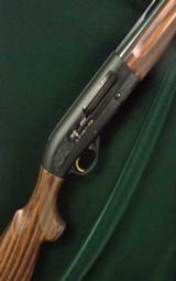 Beretta Urika 2 : beretta, urika, Firearms