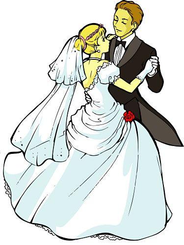 wedding png clipart google search just married pinterest rh pinterest com After Party Clip Art Wedding Reception Clip Art