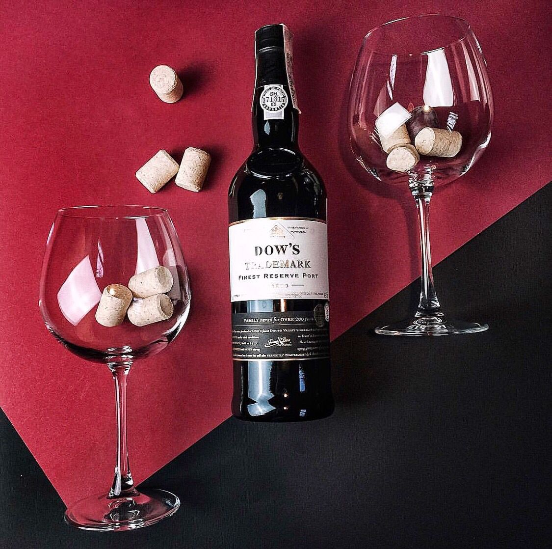 Wineglass Wine Love Glasses Glass Vinglas Winelover Winelife Redwine Redwineglass Winetime Winefordays Winepic Wine Glasses Wine Lovers Wine Glass
