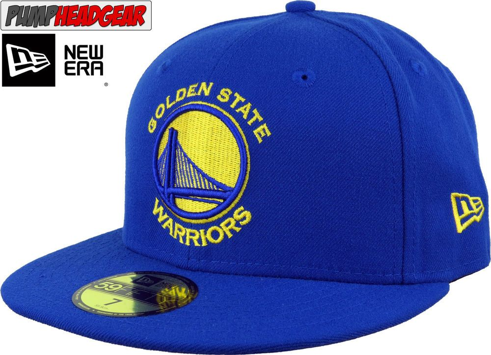 innovative design 1c801 fb677 ... greece golden state warriors new era 5950 nba team classic fitted cap  newera baseballcap e1a31 eb30d