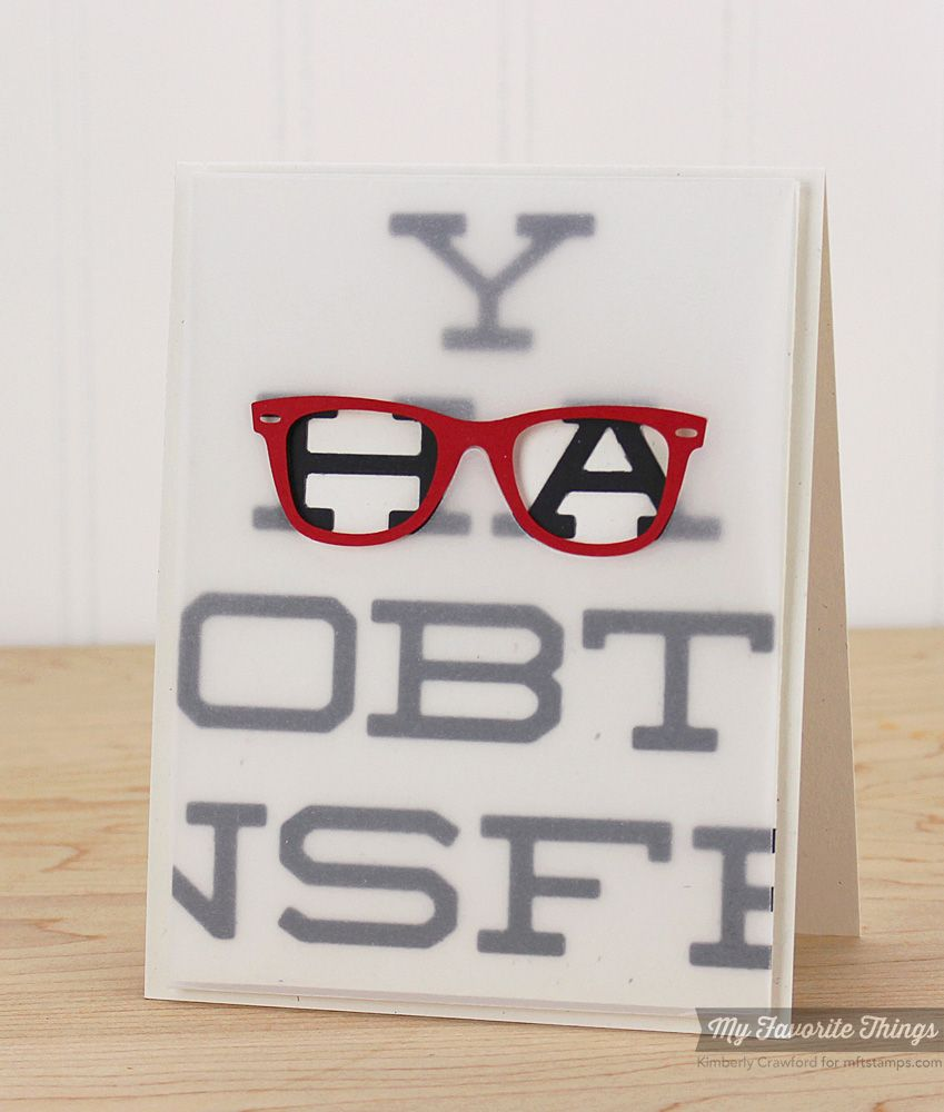 Mft release countdown geek is chic and so are stencils greeting