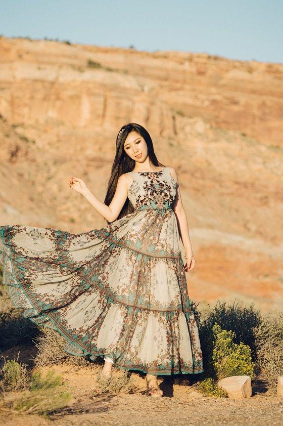 8cc7650db7a0 madera maxi dress | curating my fancy pants | Top view, Dresses, Tops