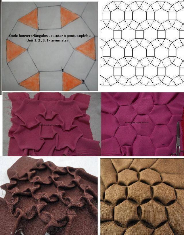 Pin by neda mortazavi on T | Smocking, Smocking patterns