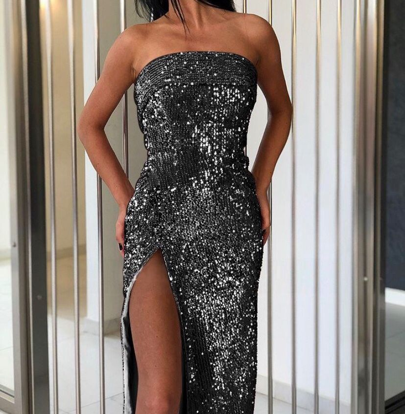#shannelscloset #fashion #dresses #dressesforsale #shopping #onlineshopping