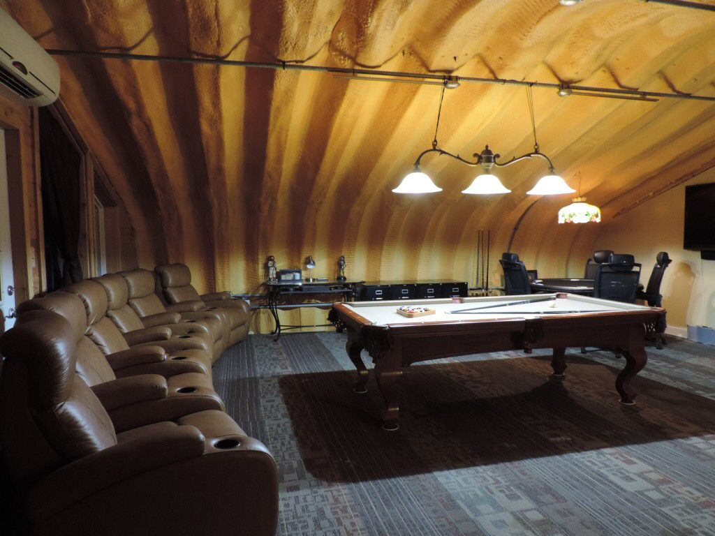 pin on man cave basement ideas on incredible man cave basement decorating ideas id=14933