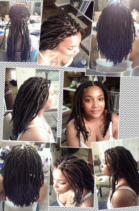 Dread swag dread extension natural afro swag hairstyles to hair extensions dread swag dread extension natural afro swag pmusecretfo Gallery