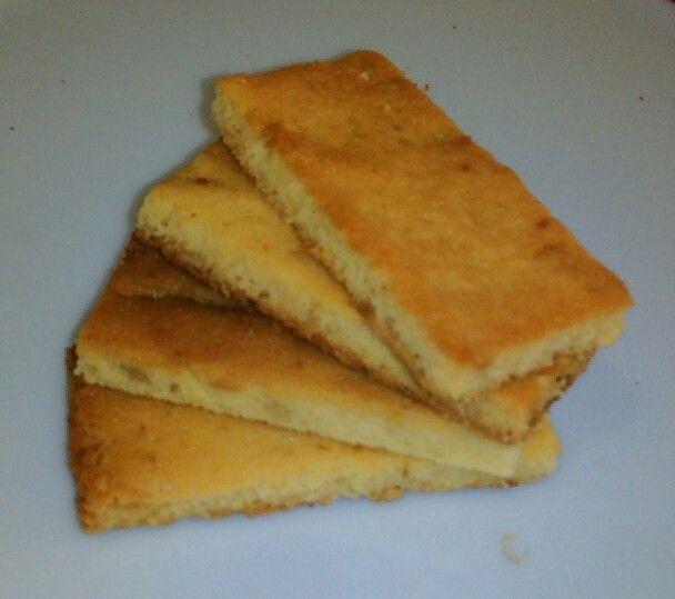 Cookies Kenari Curah Kue Kering Kue Kering Mentega Makanan