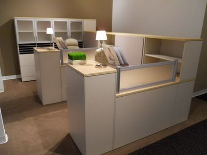 Small Commercial Office Design Ideas   LightHouseShoppe.com .