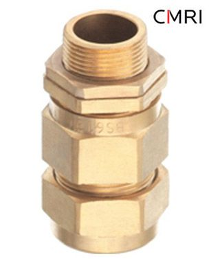 Gie Cable Glands Is A One Of The Best Cmri Cable Gland Manufacturers And Suppliers In India At Jamnagar Get Price List Of Cmri Approved Ca Glands Gland Cable