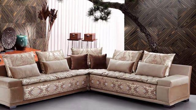 Beau Salon Meilleure Image Living Room Remodel Cozy Living Rooms Home Decor