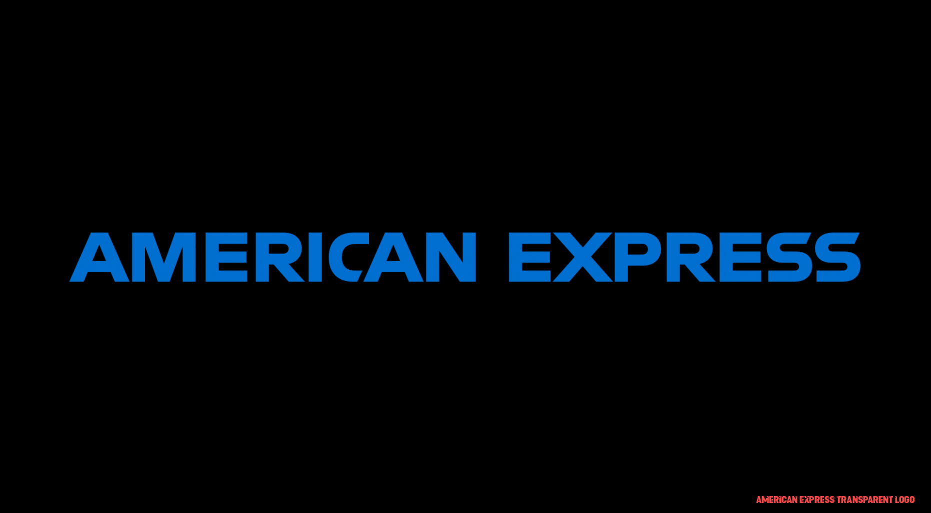 The Truth About American Express Transparent Logo Is About To Be Revealed American Express Transparent Log Expressions American Express Logo American Express
