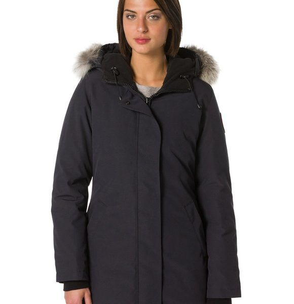 canada goose black friday schweiz