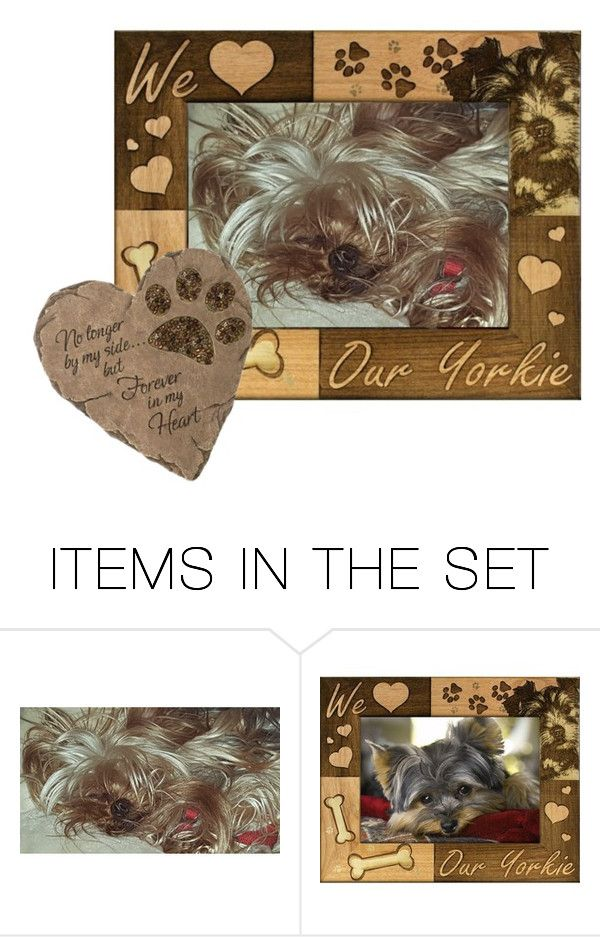 """""""R.I.P. Little One"""" by butterflykate88 ❤ liked on Polyvore featuring art"""