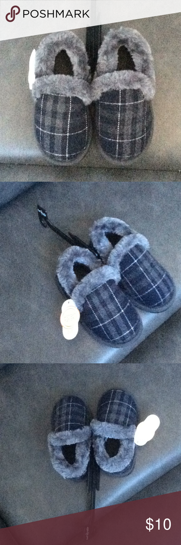 Baby bed slippers   Baby bed, Slippers