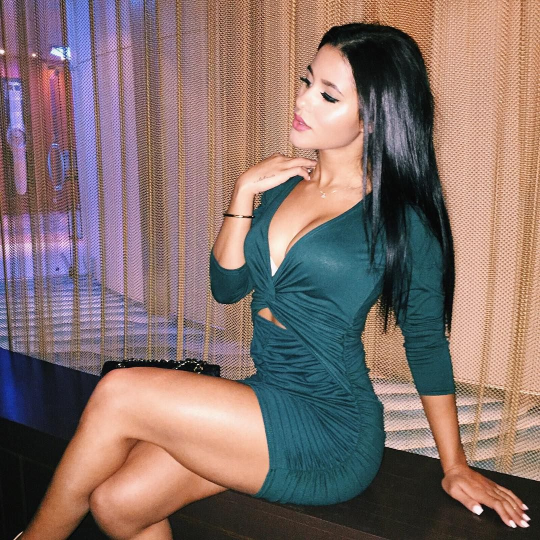 Pro Escort Agency Is The Source Of The Best Entertainment