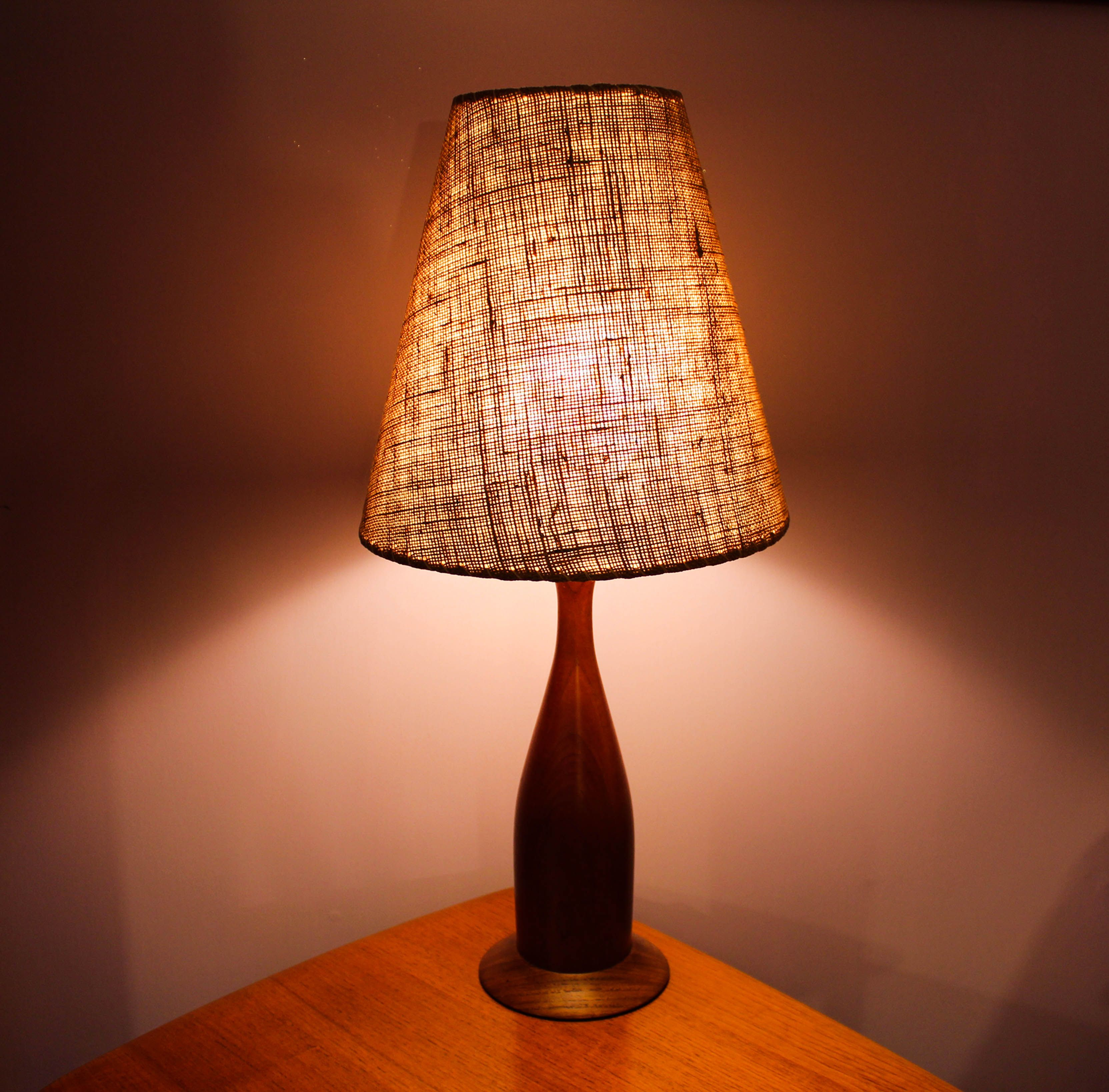 Table Lamp Light   Google Search