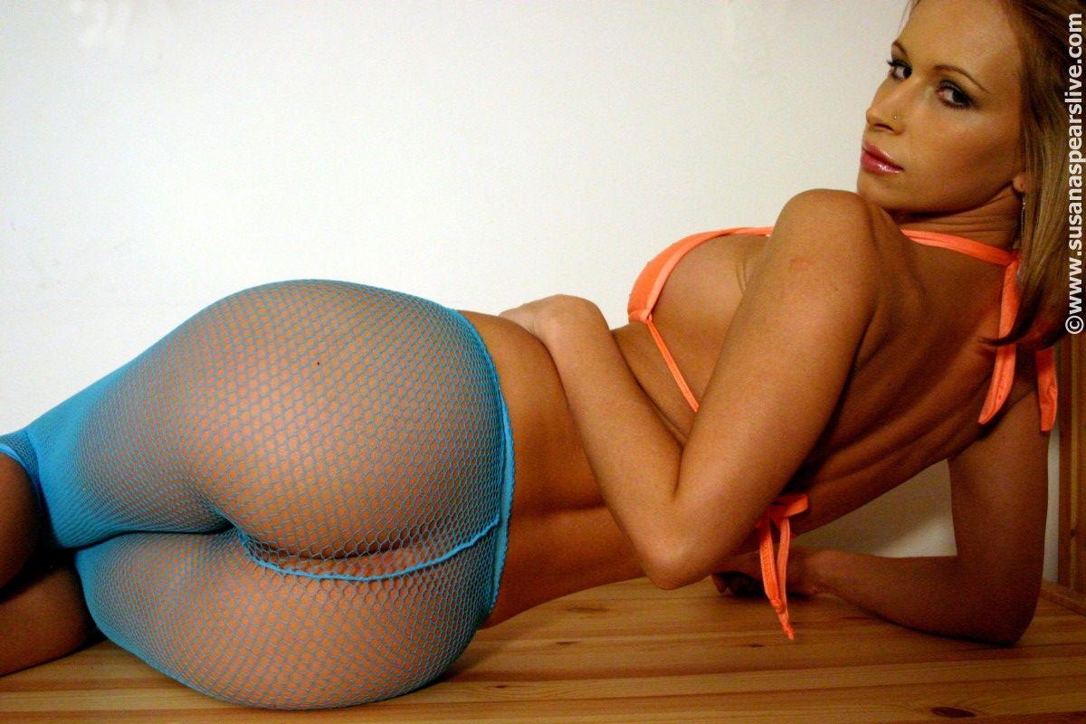 hot naughty wife nude pics