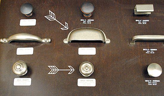 Home Depot Kitchen Cabinet Pulls Home Depot CabiHandles | Home Furniture Design | Home depot