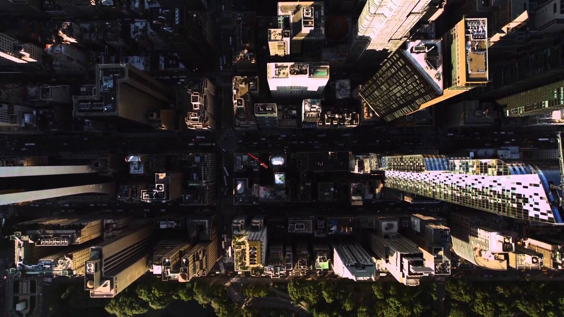 Get Stunning Aerial Apple Tv Screen Savers For Mac Os X Apple Tv Screen Savers Free Wallpaper