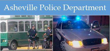 41 Copshop Company Stores Ideas Public Service Law Enforcement This Or That Questions
