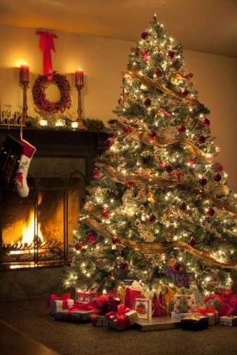 godly meaning of christmas symbols christian christmas symbols with their meanings christmas tree - Meaning Of The Christmas Tree